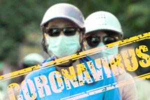 Koronawirus – ważne informacje dla przedsiębiorców!