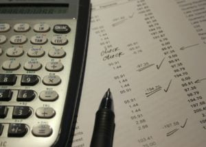 Termin sporządzania sprawozdań finansowych za 2019 r. odroczony do 30 czerwca 2020 r.