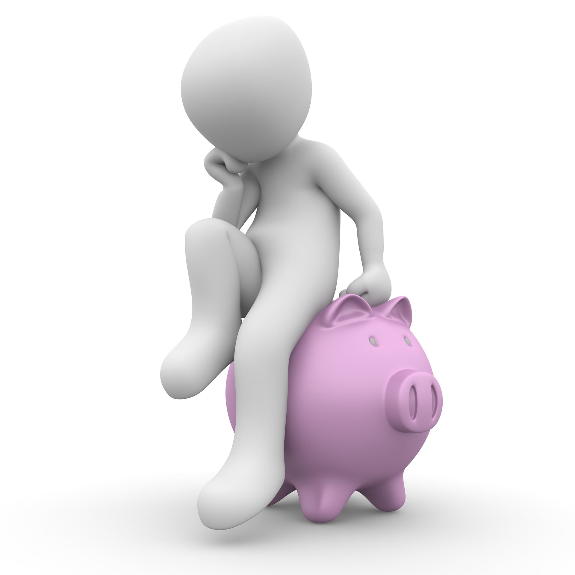 Dług w ZUS a pomoc dla przedsiębiorcy w związku z koronawirusem