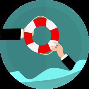 TARCZA – ile rodzajów wsparcia tyle sposobów obliczania spadku obrotów