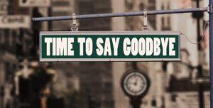 COVID-19 Dodatek solidarnościowy dla osób, które straciły pracę