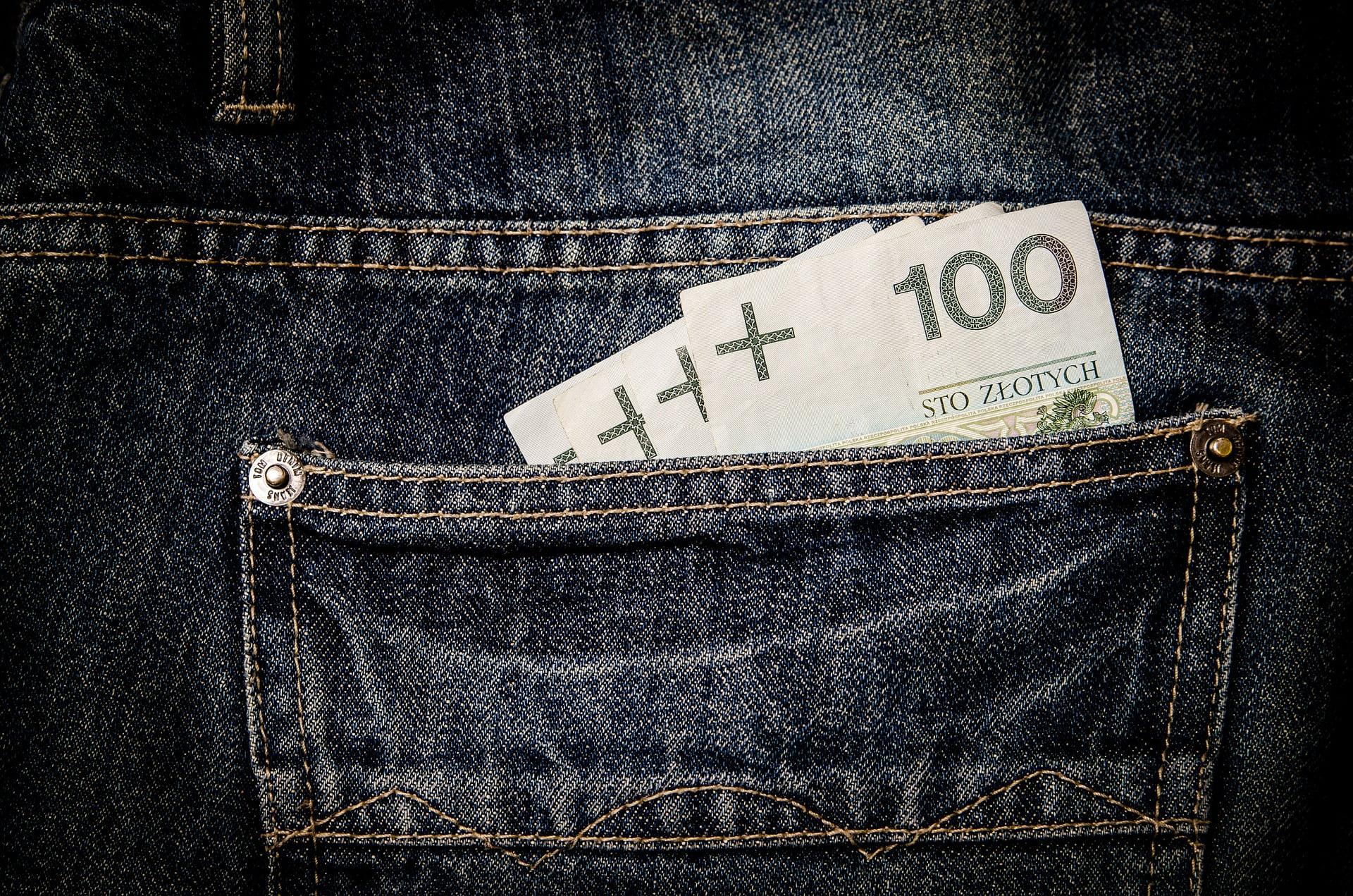 Ile kosztują usługi księgowe i od czego to zależy? – euroPiM