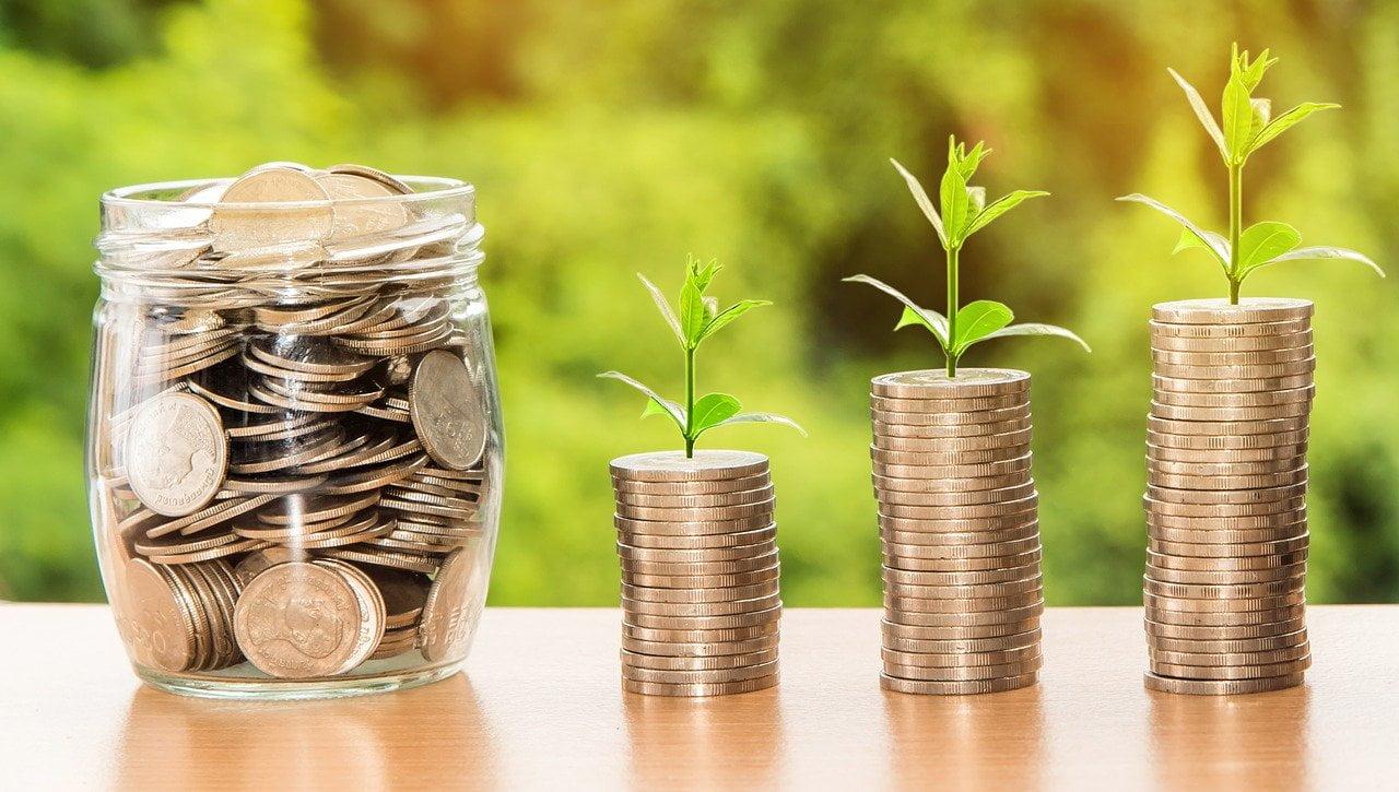 Wyższe wynagrodzenie minimalne w 2021 r.