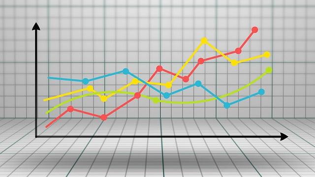PKPiR 2021r. – zmiana limitu przychodów