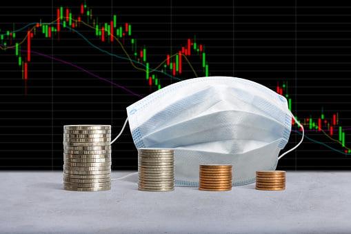 Strata z działalności gospodarczej- jak poprawnie ją rozliczyć?
