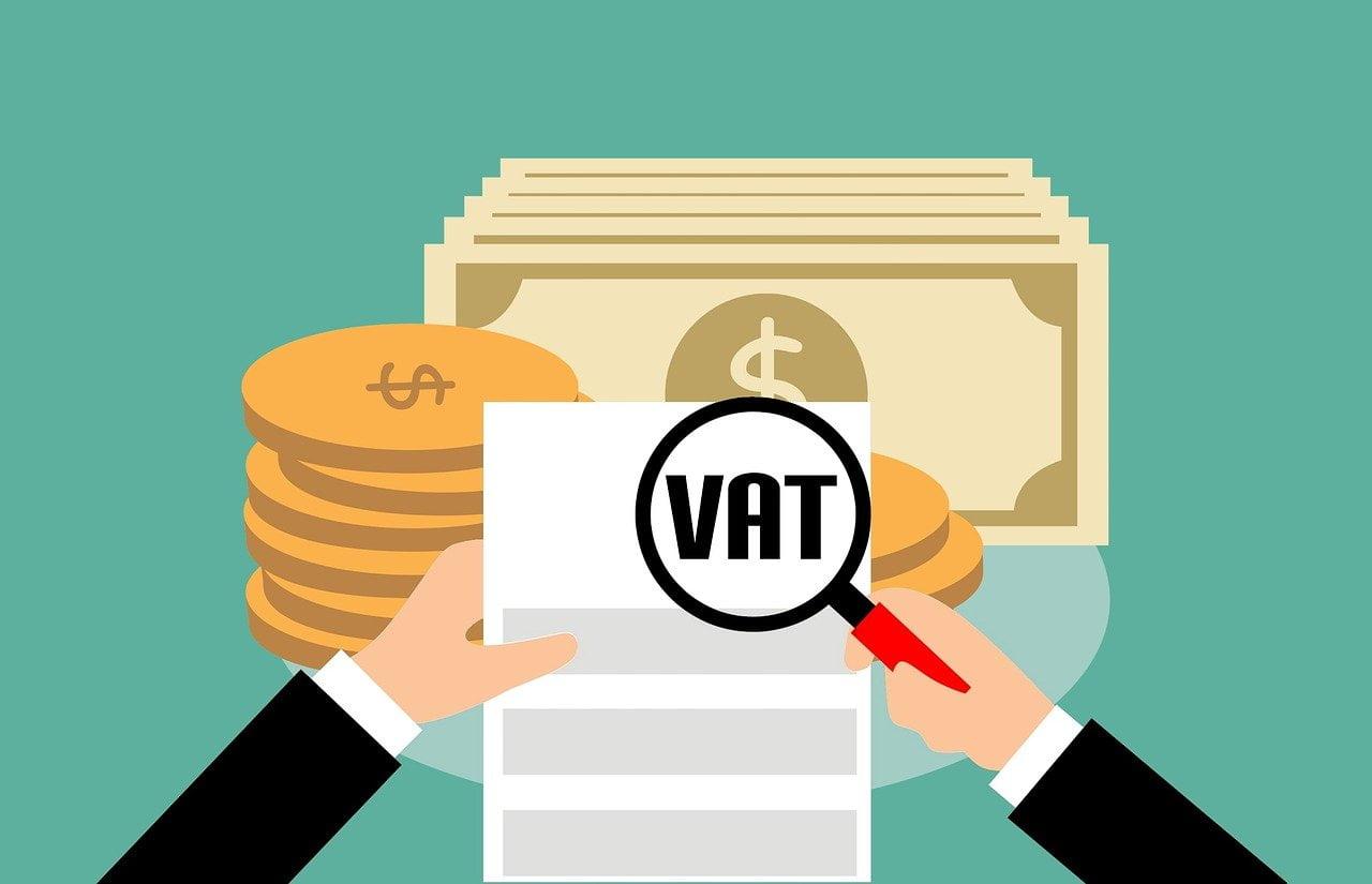 SLIM VAT od roku 2021