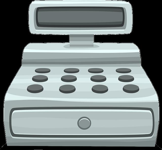E-paragony i wirtualne kasy fiskalne – wszystko, co musisz o nich wiedzieć!